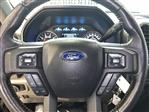 2018 Ford F-150 SuperCrew Cab 4x4, Pickup #YP3739 - photo 19
