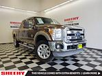2011 Ford F-250 Crew Cab 4x4, Pickup #YP3761A - photo 1