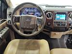 2011 Ford F-250 Crew Cab 4x4, Pickup #YP3761A - photo 11