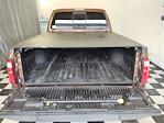 2011 Ford F-250 Crew Cab 4x4, Pickup #YP3761A - photo 8
