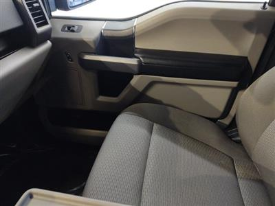 2020 Ford F-150 SuperCrew Cab 4x4, Pickup #YP3774 - photo 20
