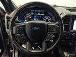 2018 Ford F-150 SuperCrew Cab 4x4, Pickup #YP3785 - photo 15