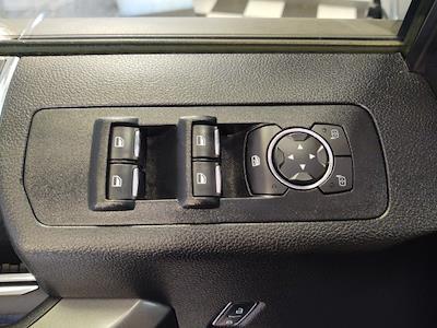 2018 Ford F-150 SuperCrew Cab 4x4, Pickup #YP3811 - photo 12