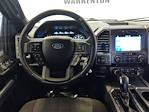 2018 Ford F-150 SuperCrew Cab 4x4, Pickup #YP3811 - photo 10