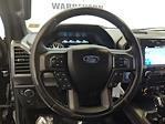 2018 Ford F-150 SuperCrew Cab 4x4, Pickup #YP3811 - photo 15