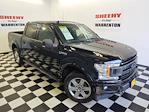 2018 Ford F-150 SuperCrew Cab 4x4, Pickup #YP3811 - photo 4