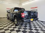 2018 Ford F-150 SuperCrew Cab 4x4, Pickup #YP3811 - photo 6