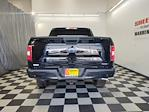 2018 Ford F-150 SuperCrew Cab 4x4, Pickup #YP3811 - photo 7