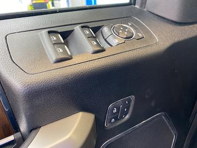2018 Ford F-150 SuperCrew Cab 4x4, Pickup #YP3820 - photo 17