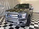 2018 Ford F-150 SuperCrew Cab 4x4, Pickup #YP3820 - photo 5
