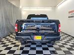 2018 Ford F-150 SuperCrew Cab 4x4, Pickup #YP3832 - photo 7