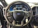 2018 Ford F-150 SuperCrew Cab 4x4, Pickup #YP3839 - photo 17