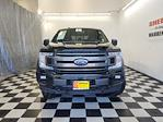 2018 Ford F-150 SuperCrew Cab 4x4, Pickup #YP3839 - photo 3