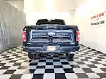 2018 Ford F-150 SuperCrew Cab 4x4, Pickup #YP3839 - photo 8