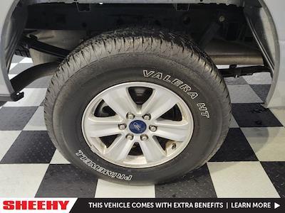 2020 Ford F-150 SuperCrew Cab 4x4, Pickup #YP3842 - photo 6