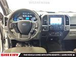 2020 Ford F-150 SuperCrew Cab 4x4, Pickup #YP3843 - photo 11