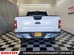 2020 Ford F-150 SuperCrew Cab 4x4, Pickup #YP3843 - photo 7