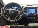 2020 Ford F-150 SuperCrew Cab 4x4, Pickup #YP3844 - photo 11