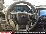 2020 Ford F-150 SuperCrew Cab 4x4, Pickup #YP3844 - photo 15