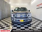 2020 Ford F-150 SuperCrew Cab 4x4, Pickup #YP3844 - photo 2
