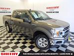 2020 Ford F-150 SuperCrew Cab 4x4, Pickup #YP3844 - photo 4