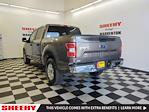 2020 Ford F-150 SuperCrew Cab 4x4, Pickup #YP3844 - photo 6