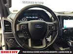 2018 Ford F-150 SuperCrew Cab 4x4, Pickup #YP3846 - photo 14