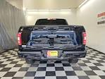 2018 Ford F-150 SuperCrew Cab 4x4, Pickup #YP3858 - photo 7