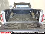2018 Ford F-150 SuperCrew Cab 4x4, Pickup #YP3876 - photo 8