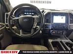 2018 Ford F-150 SuperCrew Cab 4x4, Pickup #YP4070 - photo 11