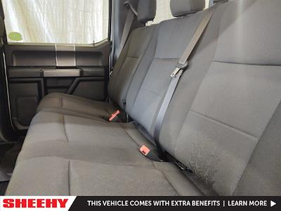 2019 Ford F-150 SuperCrew Cab 4x4, Pickup #YP4079 - photo 7
