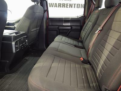 2019 Ford F-150 SuperCrew Cab 4x4, Pickup #YP4086 - photo 10