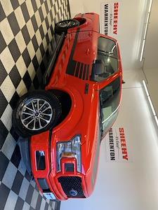 2019 Ford F-150 SuperCrew Cab 4x4, Pickup #YP4086 - photo 3