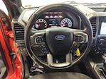 2019 Ford F-150 SuperCrew Cab 4x4, Pickup #YP4086 - photo 15