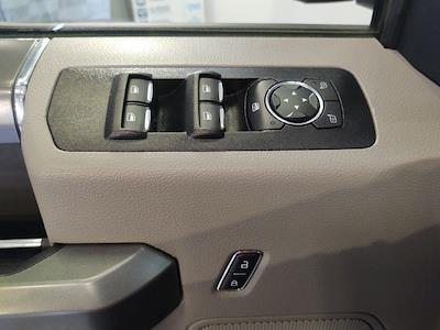 2018 Ford F-150 SuperCrew Cab 4x4, Pickup #YP4087 - photo 11