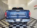 2018 Ford F-150 SuperCrew Cab 4x4, Pickup #YP4087 - photo 7