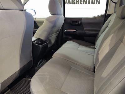 2018 Tacoma Double Cab 4x4,  Pickup #YP4087A - photo 10