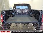 2018 Ford F-150 SuperCrew Cab 4x4, Pickup #YP4093 - photo 9