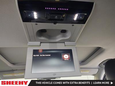 2016 Sierra 3500 Crew Cab 4x4,  Pickup #YP5021A - photo 11