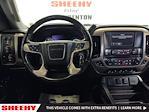 2016 Sierra 3500 Crew Cab 4x4,  Pickup #YP5021A - photo 13