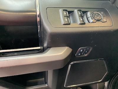2018 F-150 SuperCrew Cab 4x4,  Pickup #YP5025 - photo 12