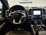 2018 F-150 SuperCrew Cab 4x4,  Pickup #YP5074 - photo 11