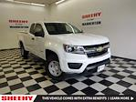 2016 Colorado Extended Cab 4x2,  Pickup #YP6008 - photo 2