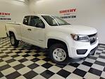 2016 Colorado Extended Cab 4x2,  Pickup #YP6008 - photo 3
