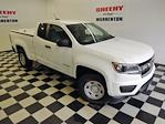 2016 Colorado Extended Cab 4x2,  Pickup #YP6008 - photo 4