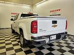2016 Colorado Extended Cab 4x2,  Pickup #YP6008 - photo 8