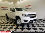 2016 Colorado Extended Cab 4x2,  Pickup #YP6009 - photo 1
