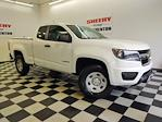2016 Colorado Extended Cab 4x2,  Pickup #YP6009 - photo 6