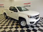 2016 Colorado Extended Cab 4x2,  Pickup #YP6009 - photo 3