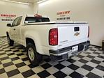 2016 Colorado Extended Cab 4x2,  Pickup #YP6009 - photo 7